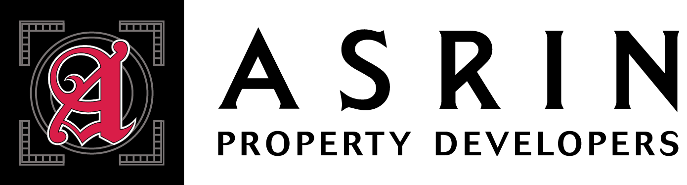 Asrin Property Developers